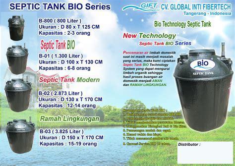 Jual tangki air   Tanki air   harga tangki air   Murah