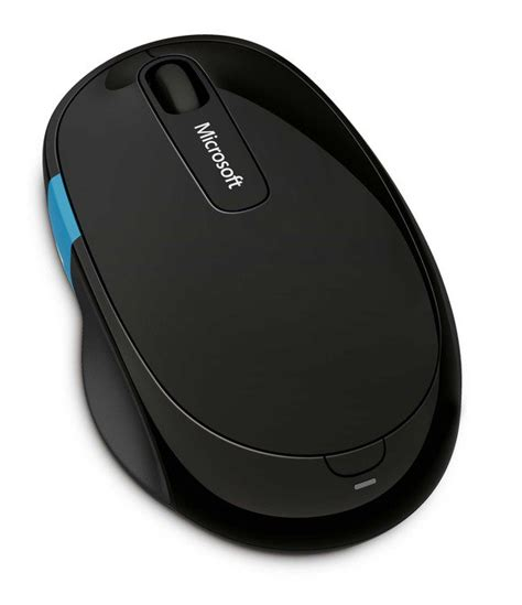 sculpt comfort mouse microsoft breeds new generation of windows 8 compatible