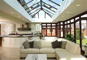 Traditional Kitchen Designs Photo Gallery orangery designs orangery uk extensions orangeries