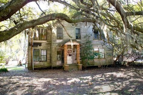 Homes For Sale In Charleston Sc Near The Beach