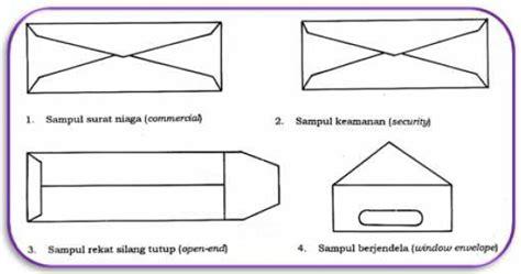 Kertas Doorslag perlengkapan dan teknik lipatan surat hasmul tafit