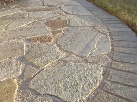 used patio pavers for sale used patio pavers for sale best 20 pavers for sale ideas