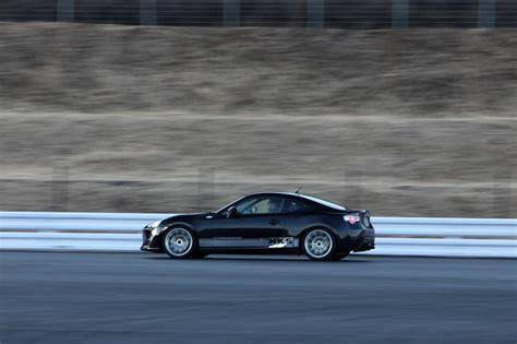 toyota 86 supercharger gt86 hks supercharger la revue auto