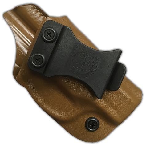 holsters for concealed carry gearcraft ruger lc9 iwb concealed carry kydex holster