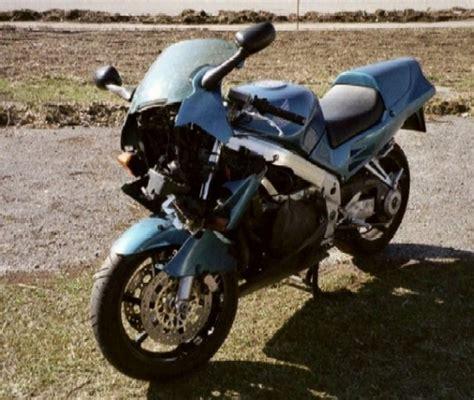 Motorrad Gfk Verkleidung by Motorrad Verkleidung