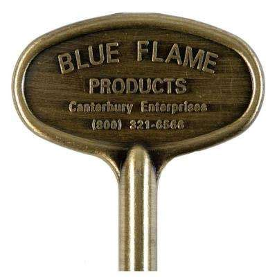 Fireplace Gas Key Home Depot by Blue Fireplace Accessories Parts Fireplaces