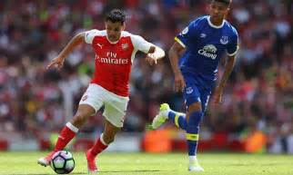 epl daily mail transfer news live latest from premier league and europe