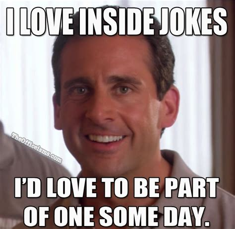The Office Memes - the office isms michael scott memes the office