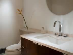 cabinets plans design interior bathroom countertops materials guihebaina bathroom countertop buying