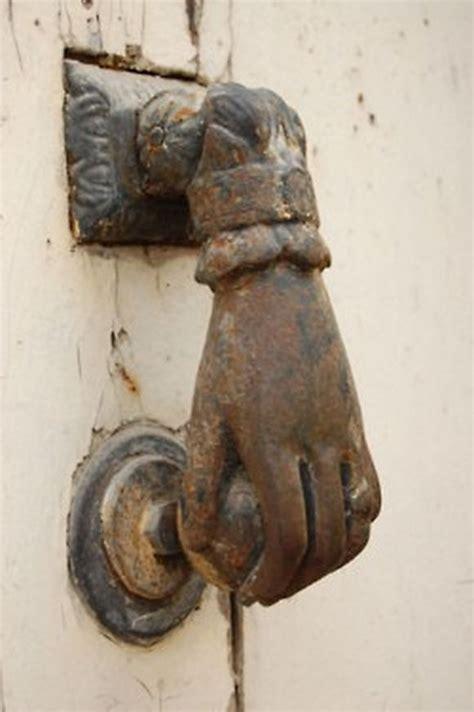 great knockers doors door knobs door knockers