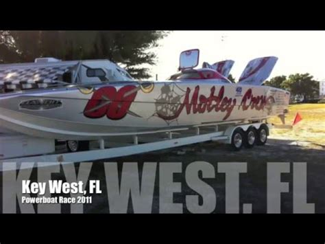 key west boat accident boat accident pay attention doovi