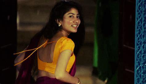 premam cinema heroine photos sai pallavi in telugu film fidaa image gallery hd photos