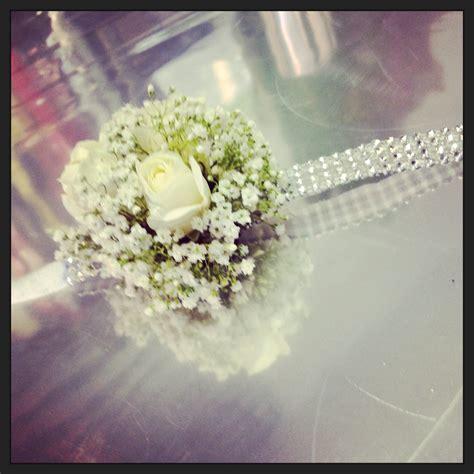 bracciali con fiori bracciali con fiori per damigelle qc72 187 regardsdefemmes