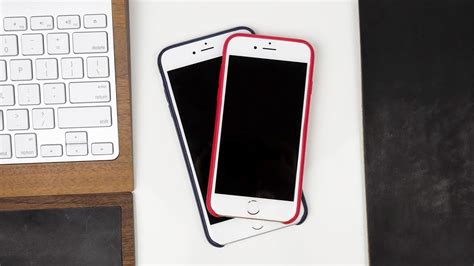 apple iphone    unboxing  review youtube