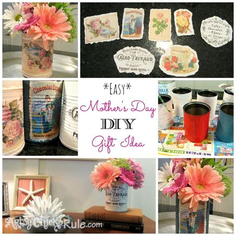 Handmade Collage Ideas - 9 best images about frugal s day ideas on