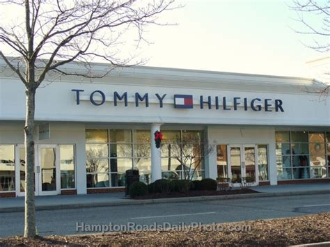 printable coupons outlet stores tommy hilfiger tommy hilfiger outlet coupons 2017 2018 best cars reviews