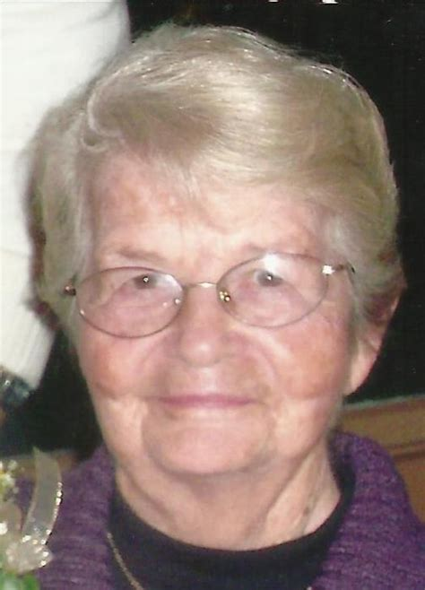 rux funeral home obituary for lucille g kemerling rux