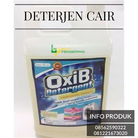 Sabun Untuk Laundry produsen konversi modifikasi pengering laundry bandung