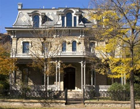alexander ramsey house the top 10 things to do near patrick mcgovern s pub saint paul