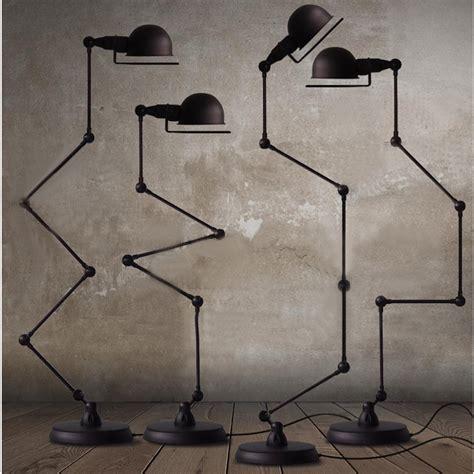 contemporary floor lights 10 contemporary floor l design ideas to inspire you