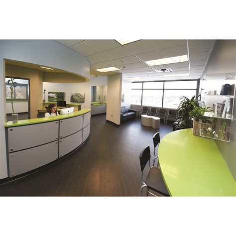 dentist in cottage grove mn 1000 images about reception spaces on los