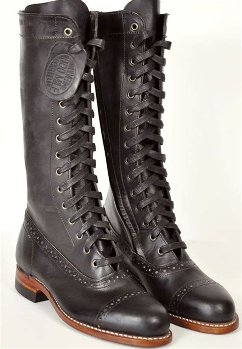 wolverine black 12 quot boots my style shoes