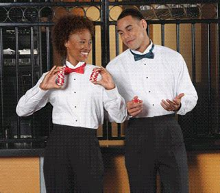 theme park uniforms casino uniforms entertainment uniforms specialty apparel