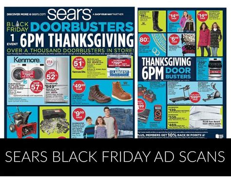 8 black friday deals you shouldn t pass up smartwatchly sears black friday electric fireplace 2015 best buy