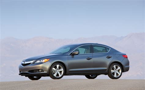 acura ilx 2014 widescreen car image 40 of 98