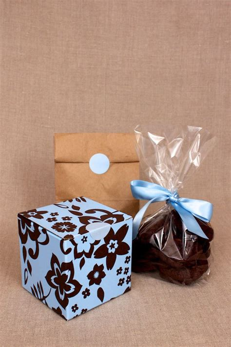 ways to wrap cookies as a gift 1000 images about gift wrapping food gifts on