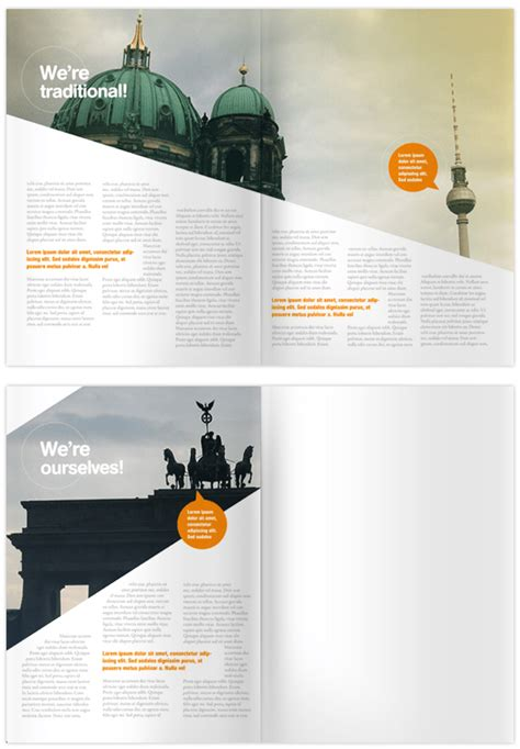 magazine layout css creating non rectangular layouts with css shapes