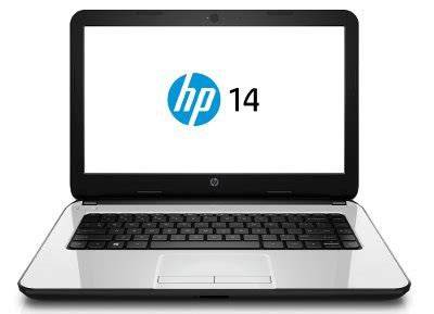 Hp Acer Betouch E200 laptop hp 14 r208nv 14 quot n2840 2gb 500gb hd snif gr