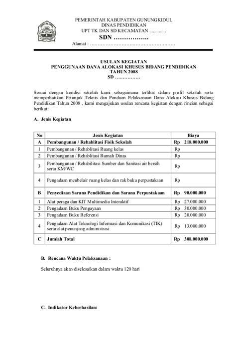 format laporan realisasi anggaran contoh laporan anggaran biaya produksi laporan 7