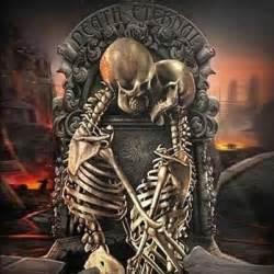 1000 images about fantasy art on pinterest skull art skulls and
