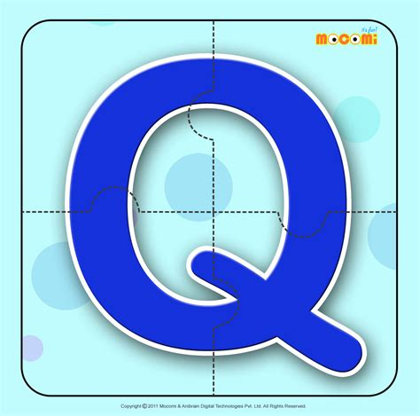 printable alphabet jigsaw alphabet q alphabet jigzaw puzzles for kids mocomi
