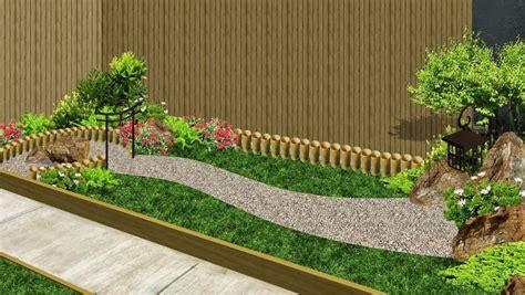 dise帽o de patios y jardines snafab como decorar dormitorios modernos