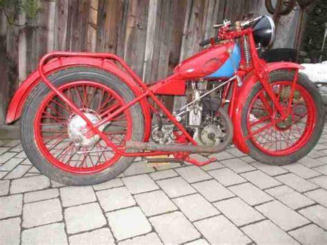 Motorrad Oldtimer Marken by Oldtimer Motorrad Dresch Ms604 Bestes Angebot