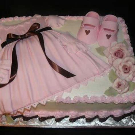 Stylish Eve Baby | 19 best images about stylish cakes on pinterest