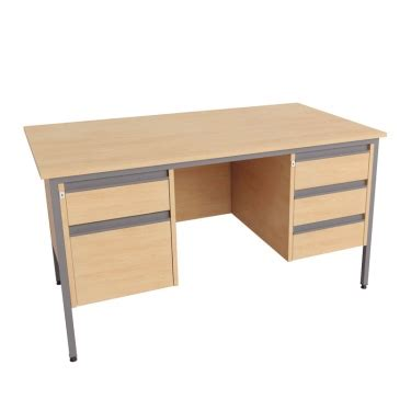sos office furniture sos office furniture 83 office furniture stores in size of