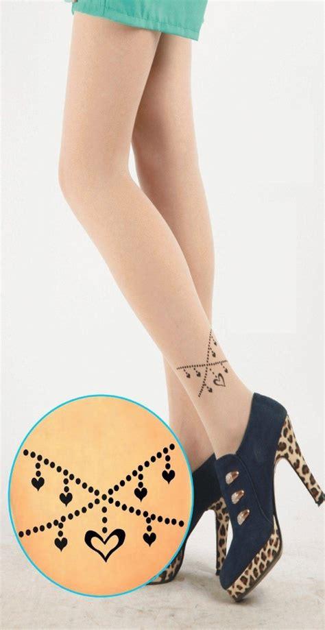 Produk Mutif 9 jual kulit tatto motif bulu dan wanita ag