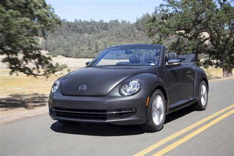 2016 Vw Convertibles Html Autos Post