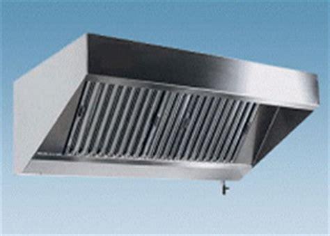 Pemasaran Duct pasar ducting ducting blower fan kipas