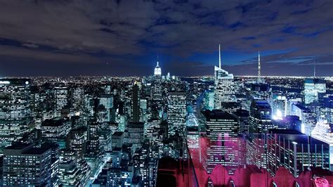 manhattan nyc wallpapers hd wallpapers id