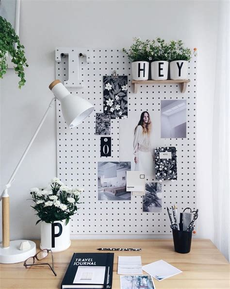 work desk decor best 25 office den ideas on pinterest home office