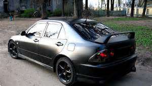 Lexus Altezza Rs200 For Sale Cost Of Toyota Altezza 187 Find Cars In Your City