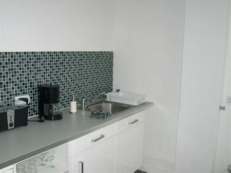 appartments for rent berlin berlin holiday flat apartment prenzlauerberg vacation rental 2869433 for rent