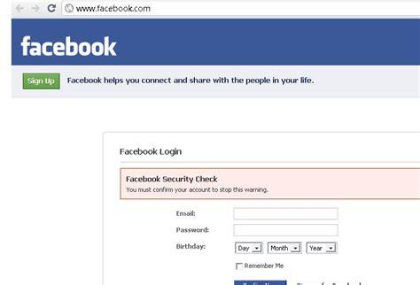 facebook log in my facebook log in related keywords my facebook log in