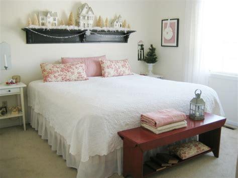 schlafzimmer gem tlich schlafzimmer gemutlich gestalten schlafzimmer gemtlich