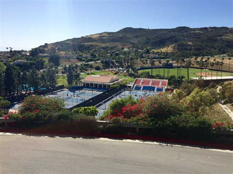 Pepperdine Mba Class Size by College Knowledge Pepperdine The Horizon Sun