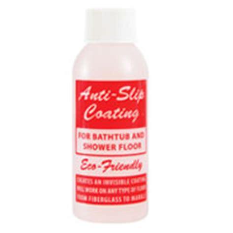 anti slip bathtub coating bathtub no slip